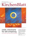 Titelseite KiBlatt 47-2009