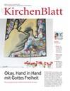 Titelseite KiBl 38-2009