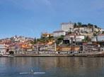 KirchenBlatt-Reisen 2017 Porto