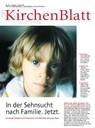 Titelseite KiBl 20/2009