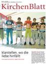 Titelseite Nr. 23/2009