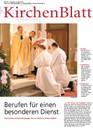 Titelseite 21/2009