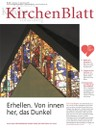 Titel Nr. 50-2008