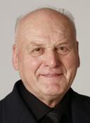 Fink Hans