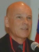 Prof. DDr. Wolfgang Dietrich