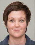 Eva-Maria Hochhauser-Gams