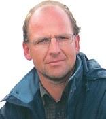 Br. Andreas Knapp