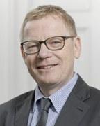 Prof. Christoph Niemand