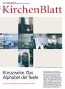 Titelseite KiBl 06/2009