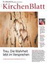 KiBl Titelseite 07/2009