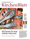 KiBl 09/2009_Titelseite
