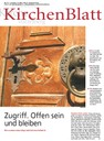 KiBl Titelseite 13/2009