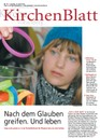 KiBlatt 17/2009 - Titelseite