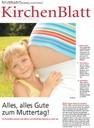 KiBl Titelseite 19-2009
