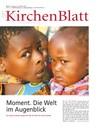 Titelseite KiBl 42/2009