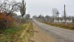 Vorschaubild Republik Moldau Reportage November 2017