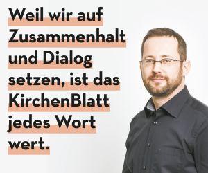 Dietmar Steinmair - jedeswortwert.at