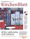 TitelseiteKiBlatt 37