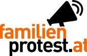 Photo: Familienprotest