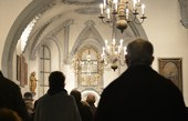 Photo: Kath. Kirche Vorarlberg / Fehle