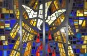 Photo: Kath. Kirche Vorarlberg / Kranz
