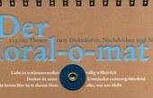 Photo: MeterMorphosen Verlag