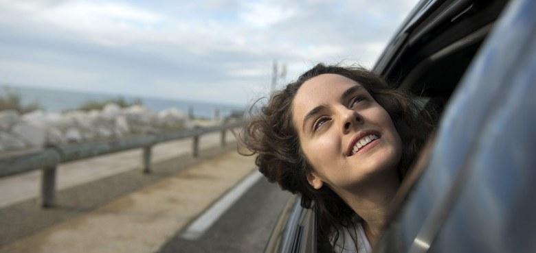 Kinotipp: Der Himmel wird warten