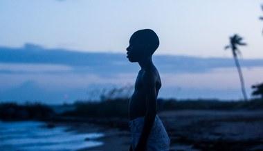 Teaserbild für den Artikel Filmtipp: Moonlight