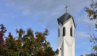 © Katholische Kirche Vorarlberg / Fehle