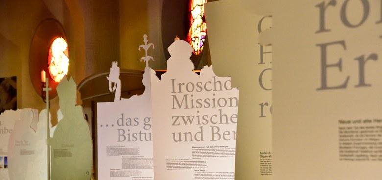 ZeitRaffer in Feldkirch
