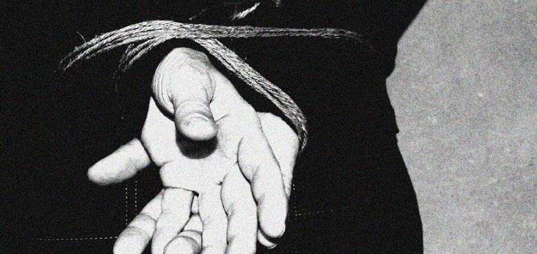 Todesstrafe, vollzogen