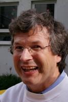 Dessauer Gabriel