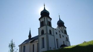 Photo: Kath. Kirche Vorarlberg / Begle