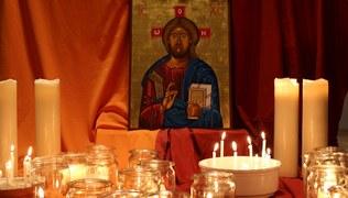 Photo: Quellenteam St. Gerold