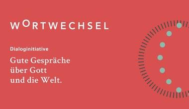 © Wortwechsel