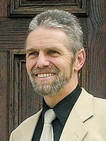 Pfarrer Werner Witwer