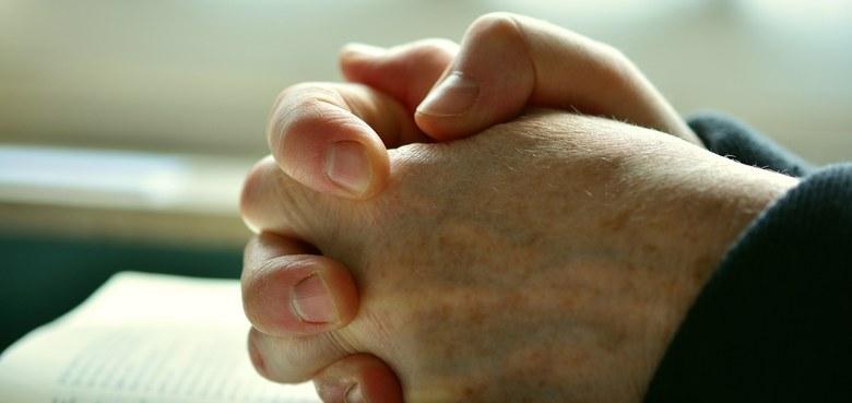 Andachten / Gebete