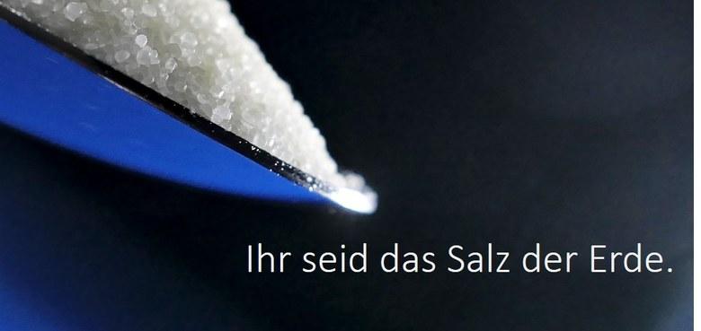 Arbeitskreise und Gruppen