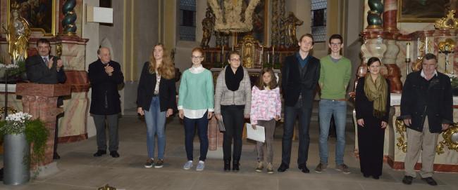 Kirchenkonzert2015a