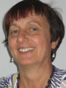 Elisabeth Allgäuer