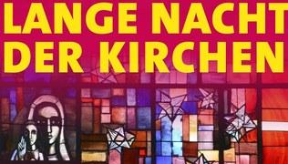 Katholische Kirche Vorarlberg / Veronika Fehle