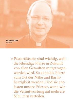 Zitat B. Elbs
