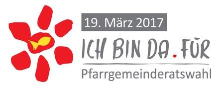Logo PGR Wahl 2017 mit Datum