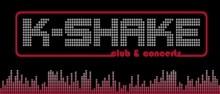 k-shake-logo